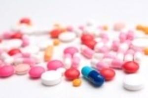 Medicine_pills_2