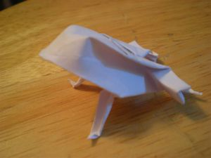 Origami_frog_2